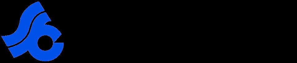 logomark-text-s