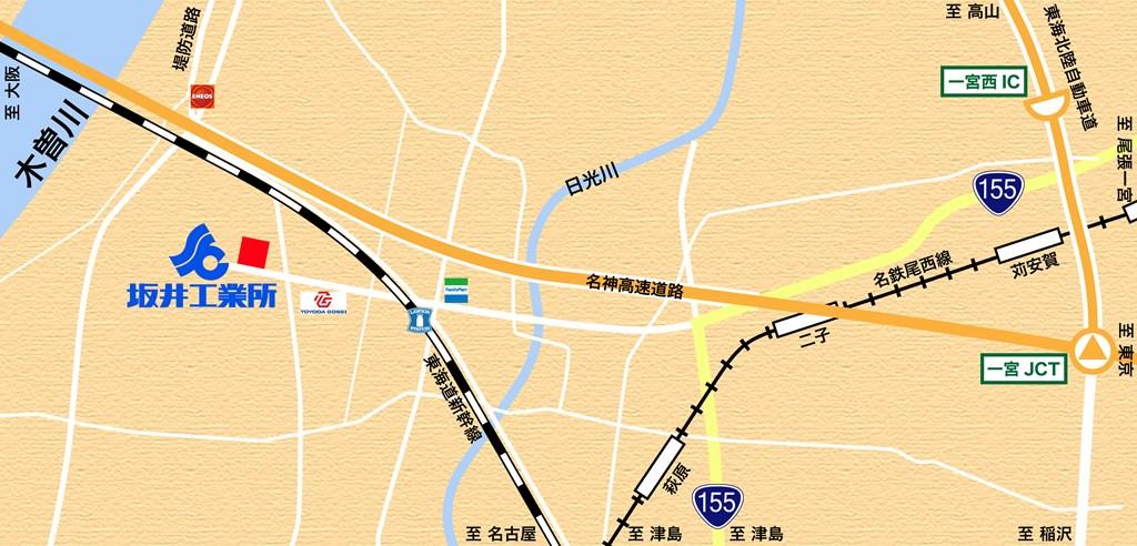 map6-cut-s1